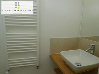 F3 DUPLEX PROCHE SAINT-LAURENT