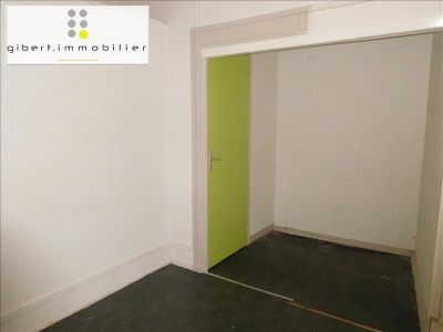 COMMERCIAL LE PUY EN VELAY - 20 m2